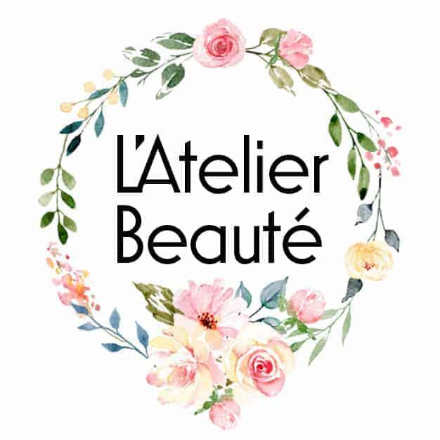 Institut de beauté Montpellier | L'Atelier Beauté